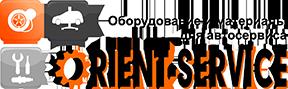 Orient Service
